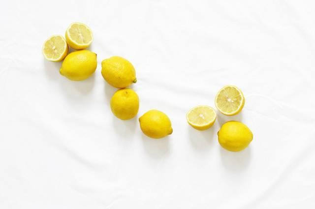 citrons-vitamine-c