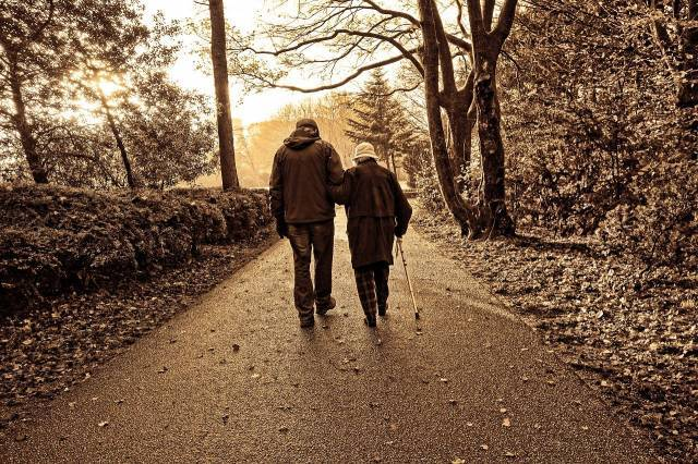 couple-seniors_1