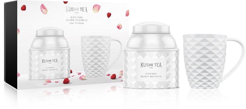 the-blanc-alain-ducasse-coffret-kusmi-tea-2
