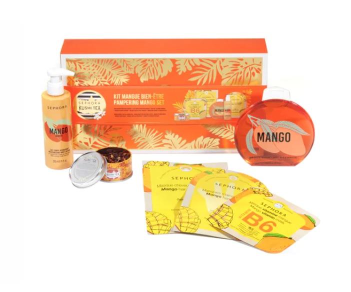 coffret-mangue-sephora
