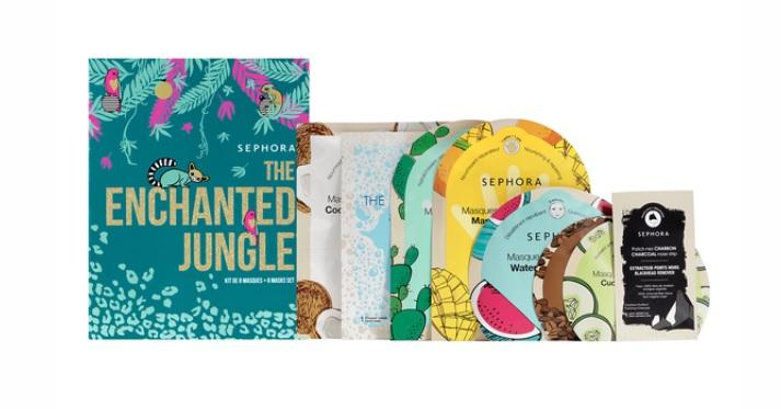 kit-masques-enchanted-jungle
