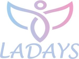 logo-ladays