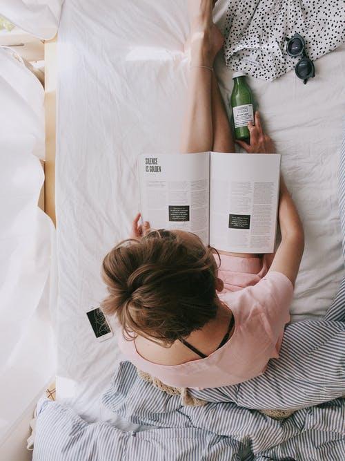 pyjama-lit