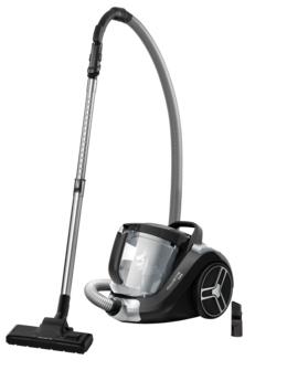 aspirateur-rowenta-compact-power-xxl