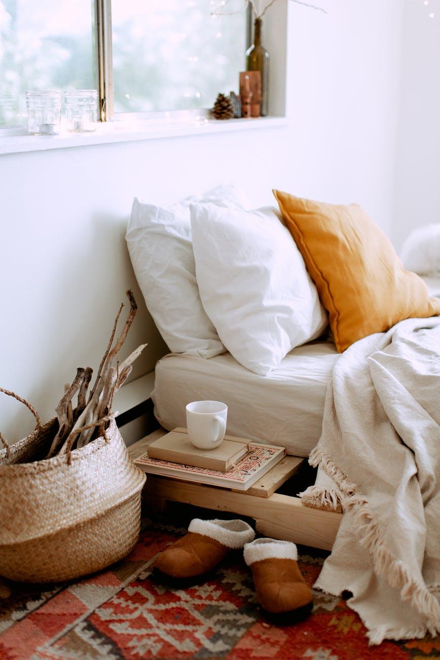 lit-cosy