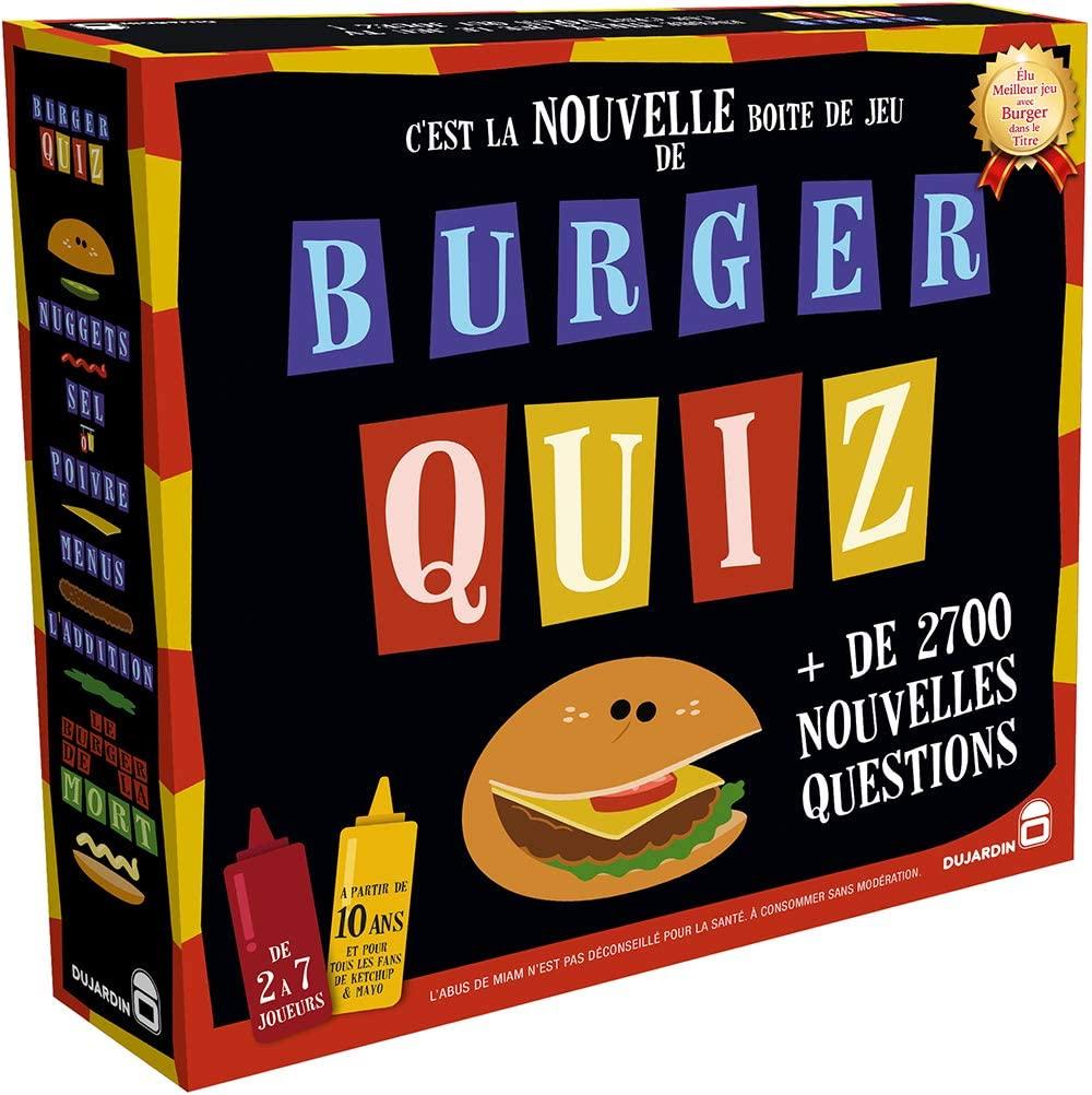 burger-quiz-jeu-societe