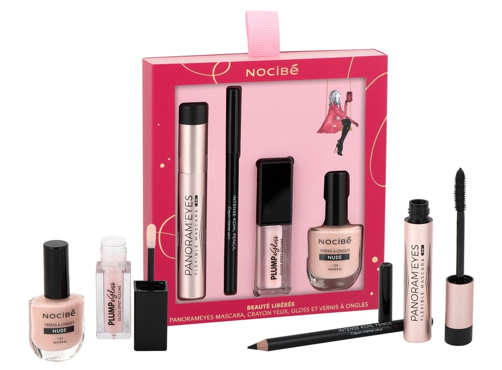 coffret-maquillage