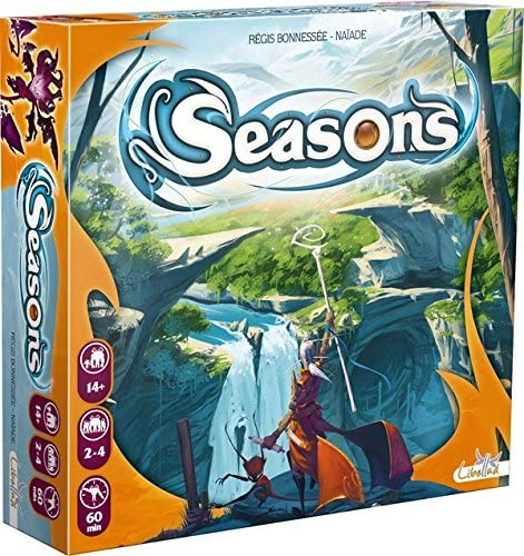 jeu-de-societe-seasons