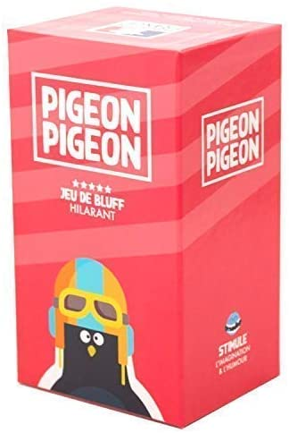 pigeon-pigeon-jeu-societe