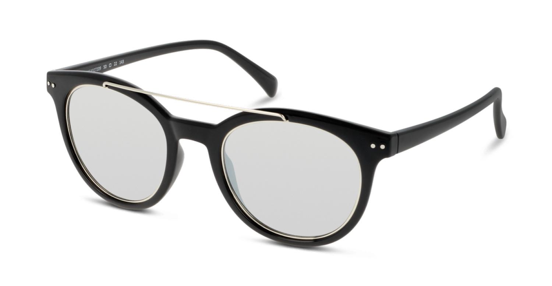 lunettes-de-soleil-grandoptical-1