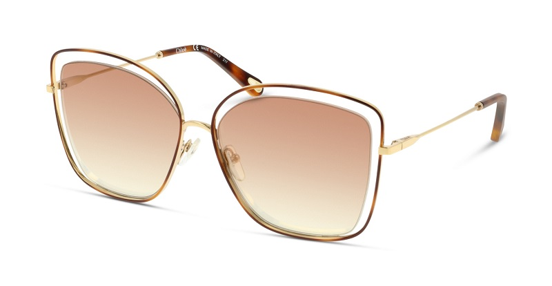 lunettes-de-soleil-grandoptical-10