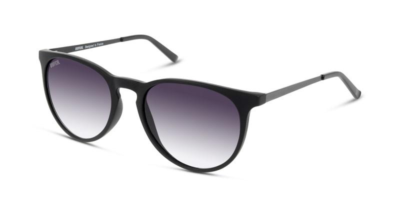 lunettes-de-soleil-grandoptical-2