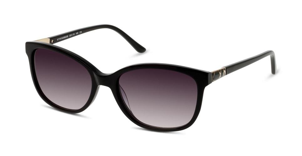 lunettes-de-soleil-grandoptical-3