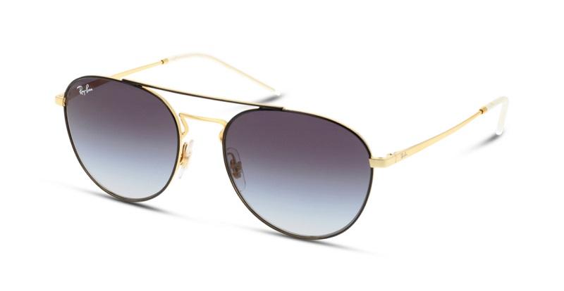 lunettes-de-soleil-grandoptical-4