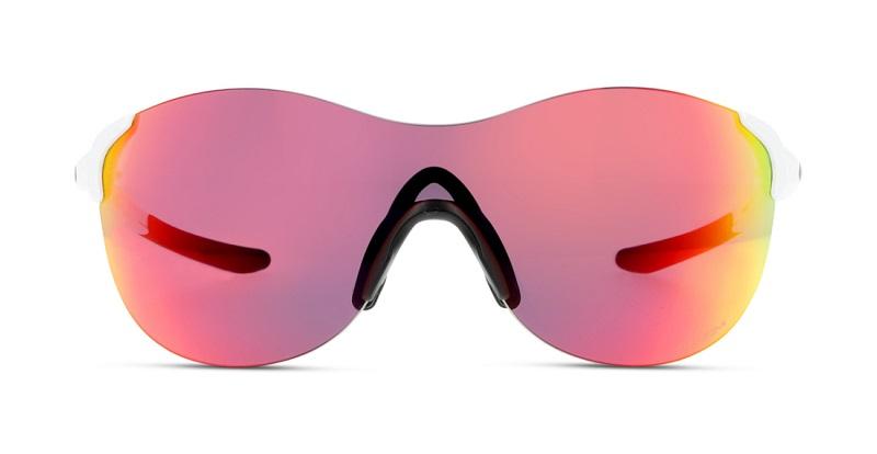 lunettes-de-soleil-grandoptical-5