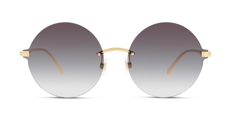 lunettes-de-soleil-grandoptical-6
