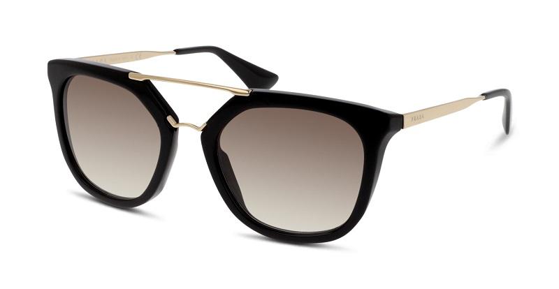 lunettes-de-soleil-grandoptical-8