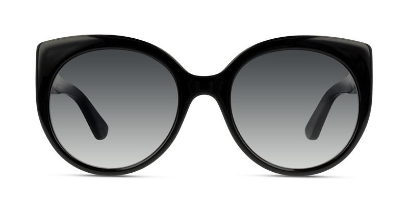 lunettes-de-soleil-grandoptical-9