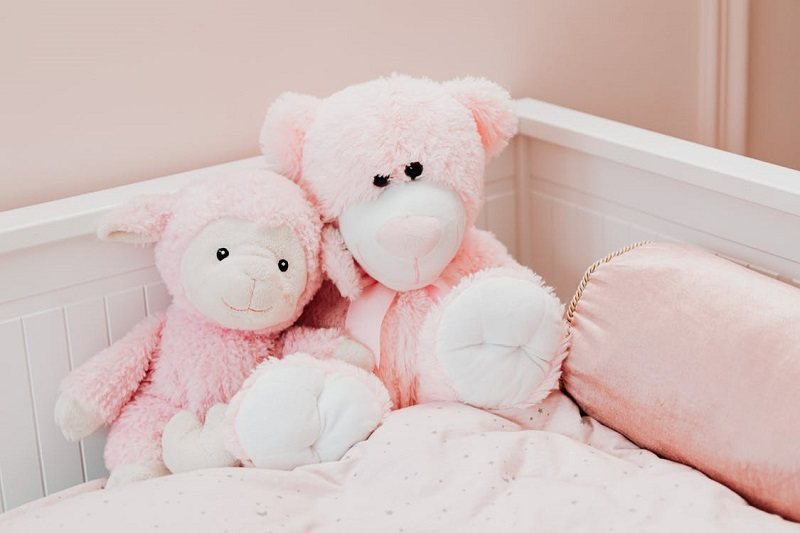 ours-peluche-rose
