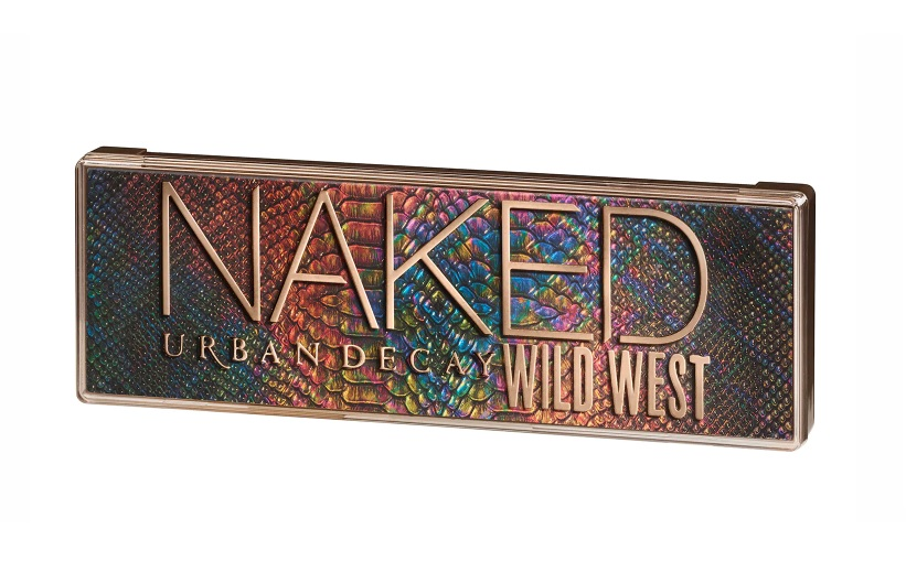 palette-naked-urban-decay-wild-west