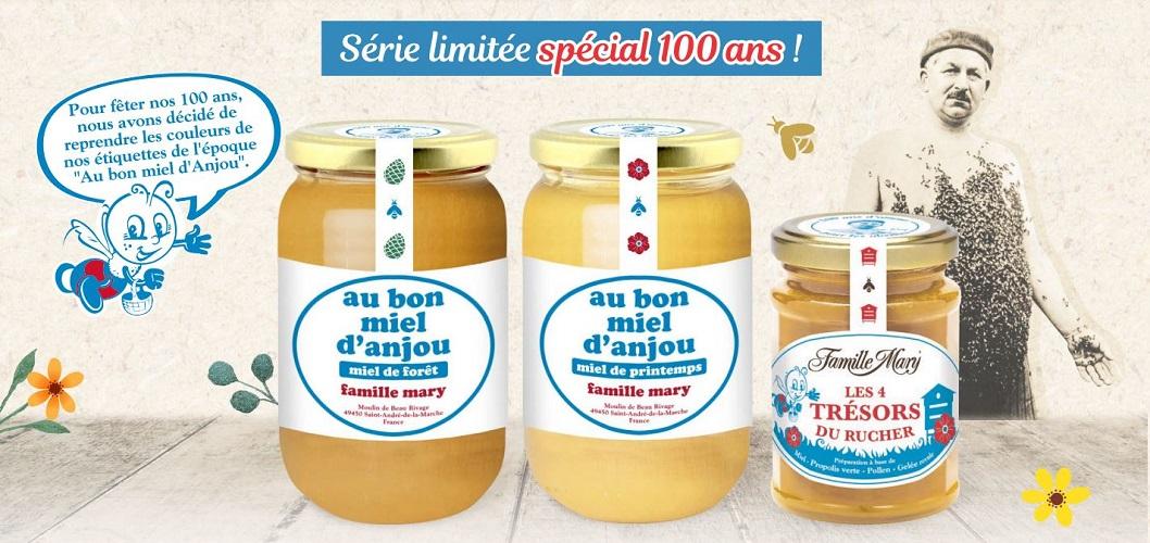 edition-limitee-miel