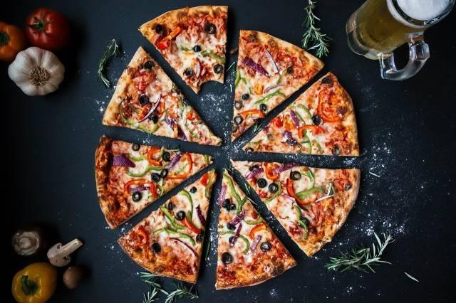 pizza-decoupee