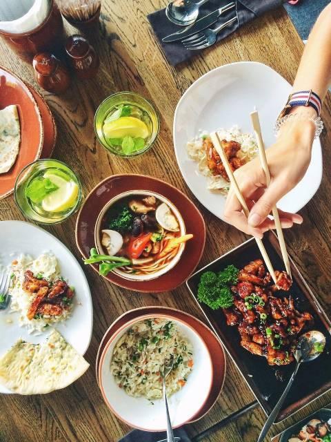 repas-cuisine
