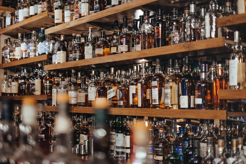 bar-bouteilles-alcool