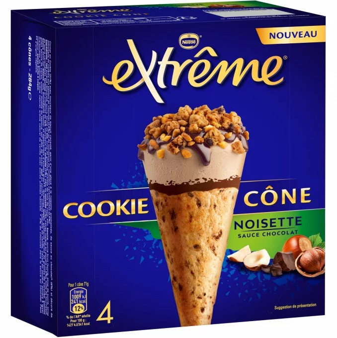 cookie-cone-extreme