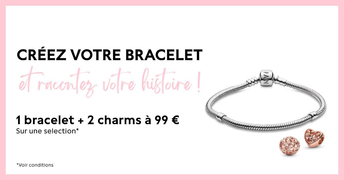 offre-pandora-bracelet