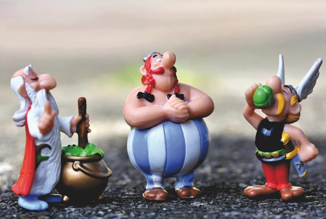 asterix-obelix-panoramix