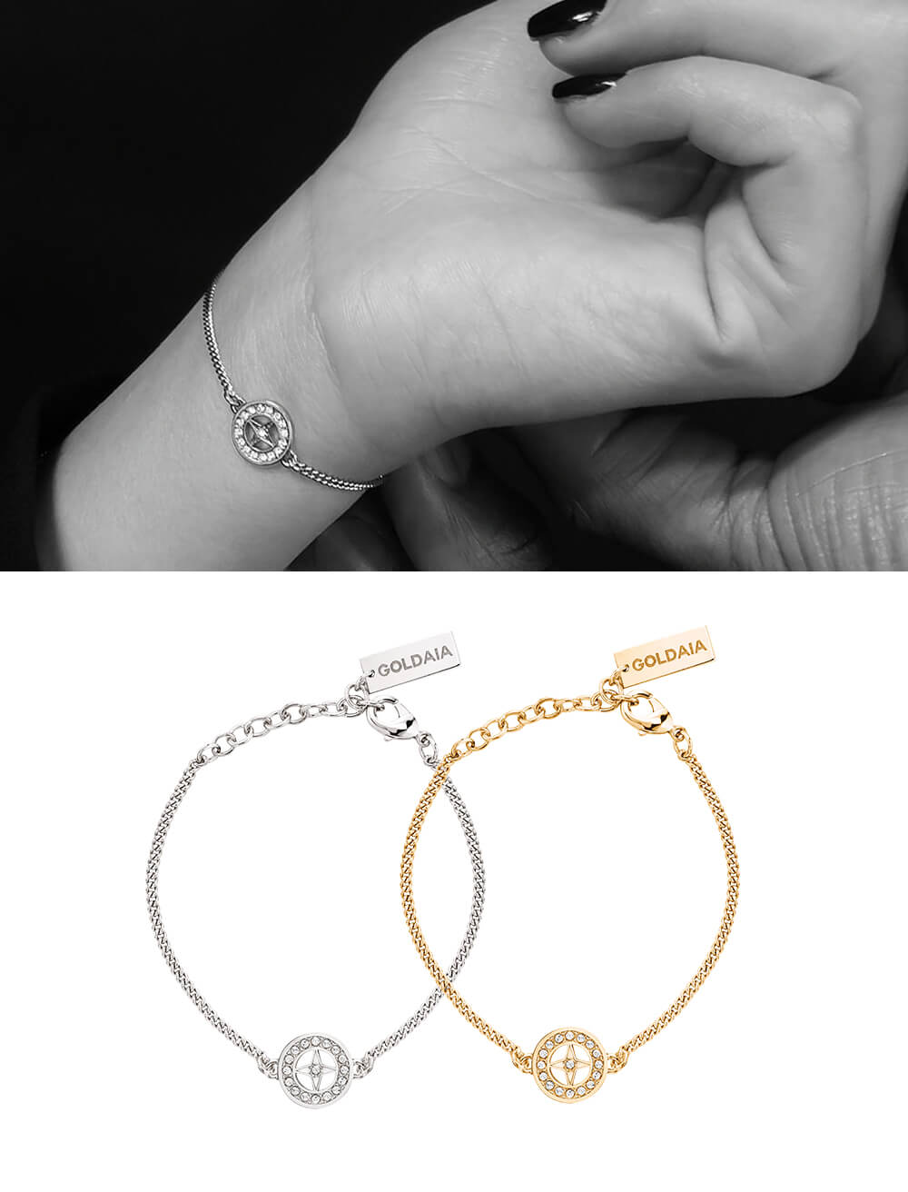 bijoux-femme-bracelet