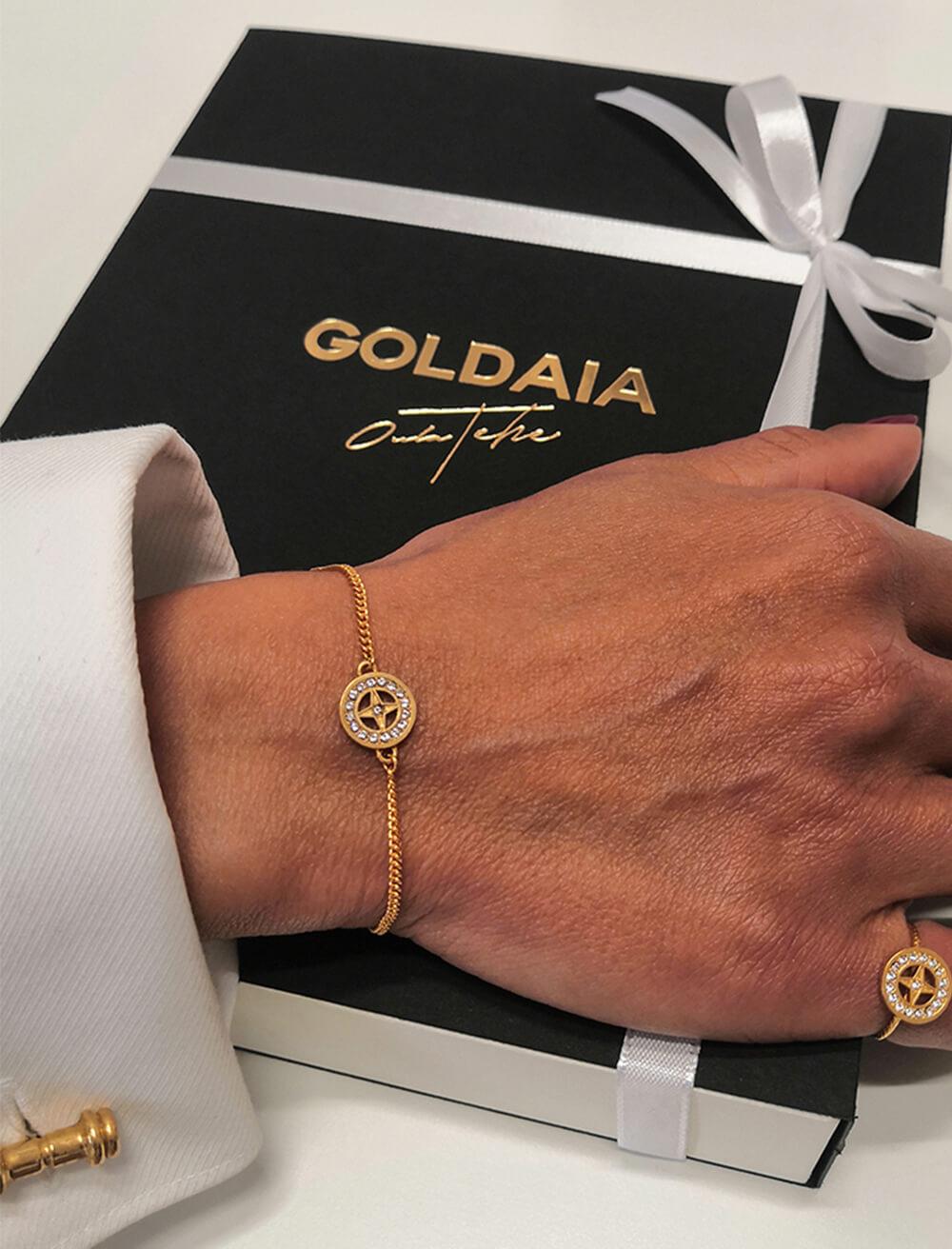 bracelet-dore-goldaia