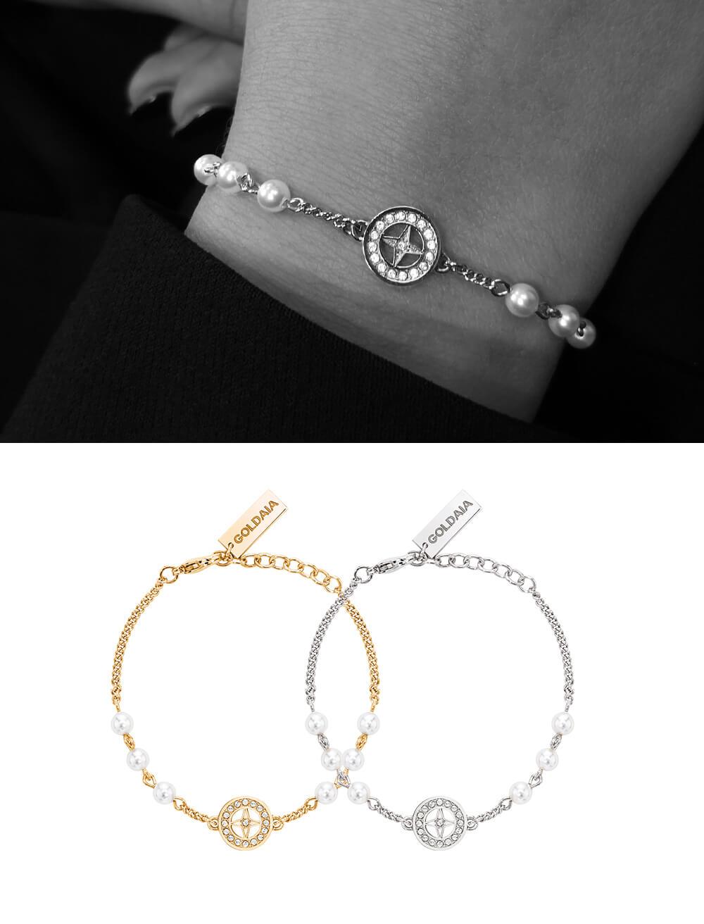 bracelet-femme-goldaia