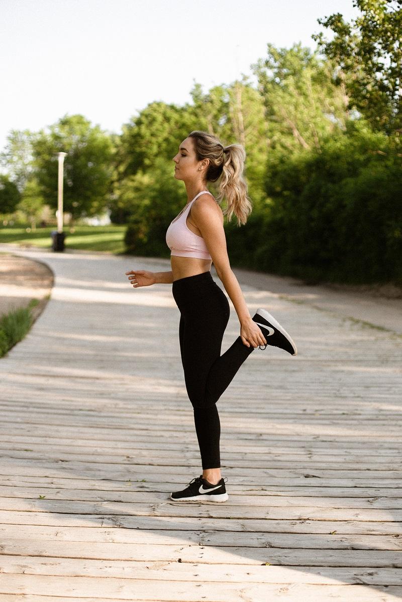 femme-sport-running