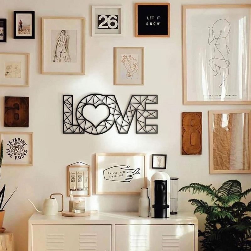 love-decoration-murale