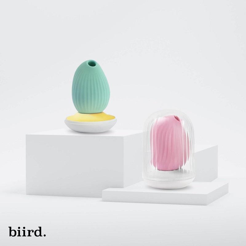 obiii-bird-sextoy-avis