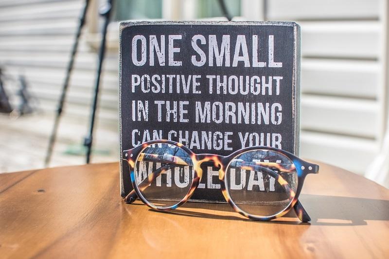 pensee-positive-chaque-jour