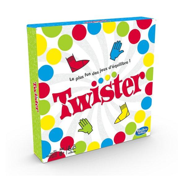 twister-jeu-equilibre