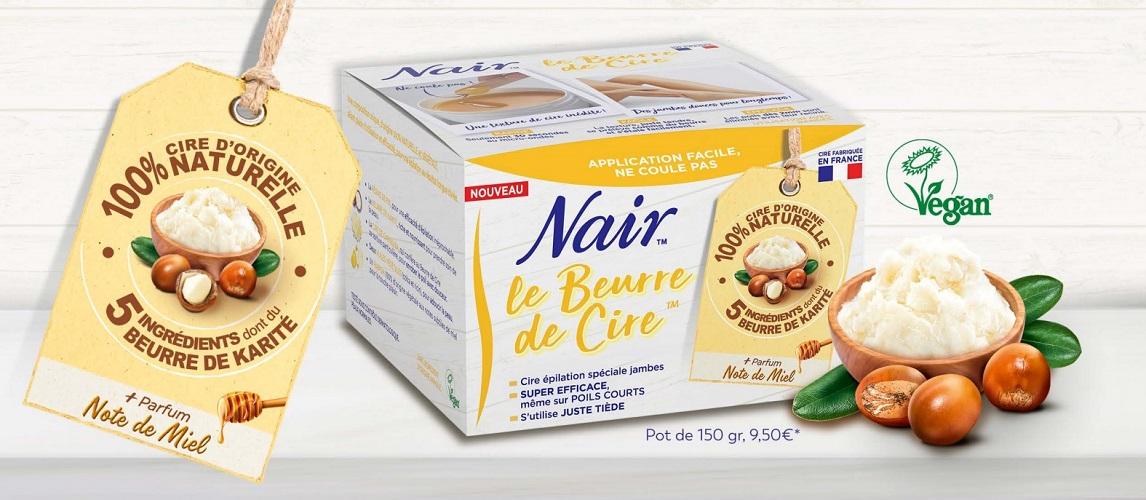 beurre-de-cire-nair-note-de-miel