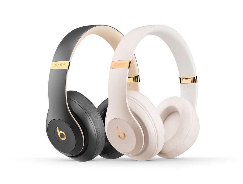 casque-beats-studio-3-3