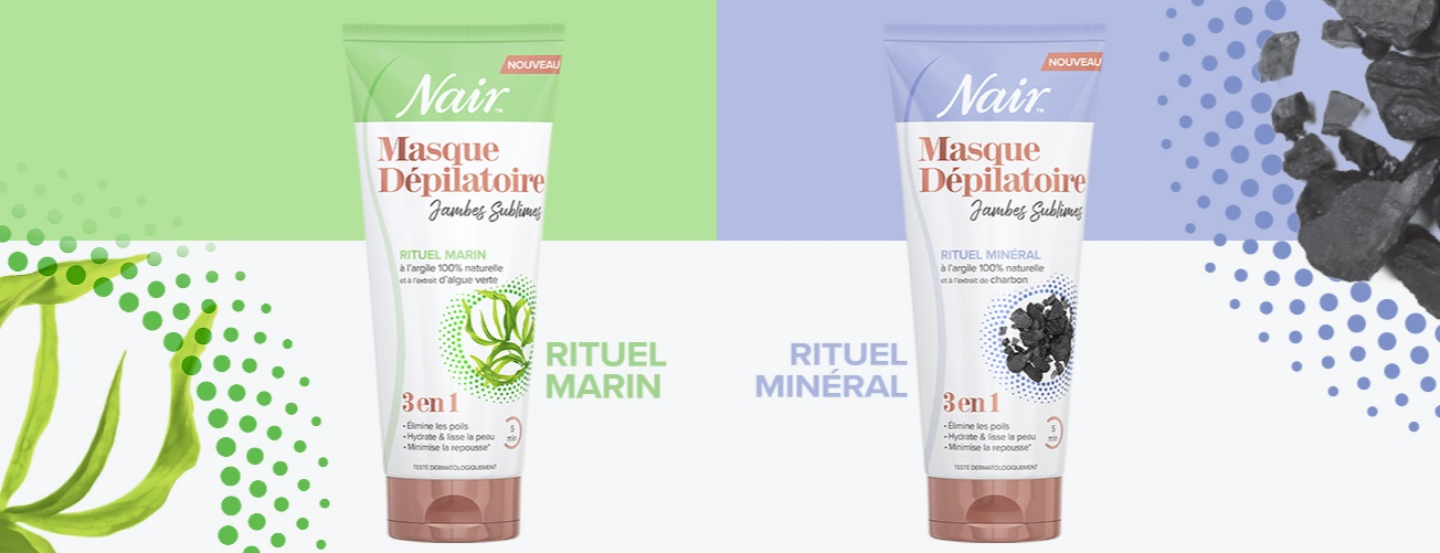 masque-depilatoire-jambes-sublimes