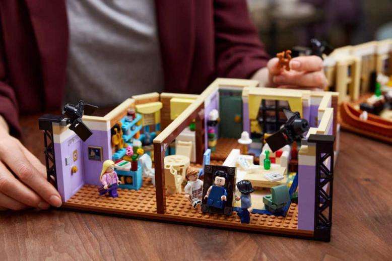 lego-friends-appartement