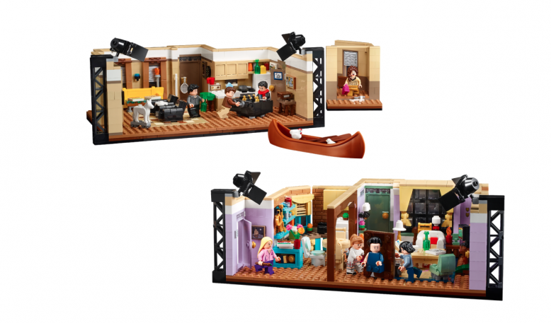 lego-friends-appartements