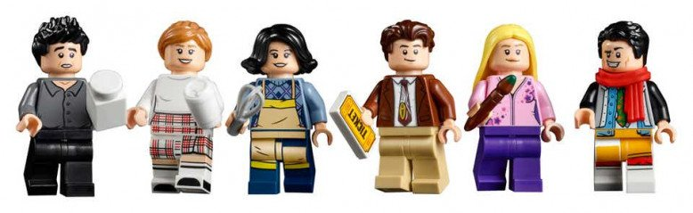 lego-friends-personnages