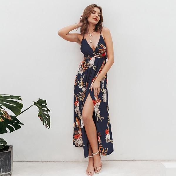 robe-fleurie-boheme