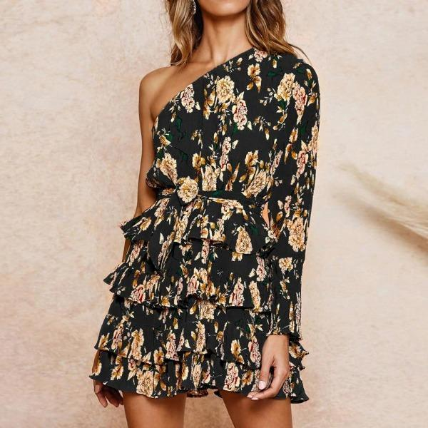 robe-florale-sexy