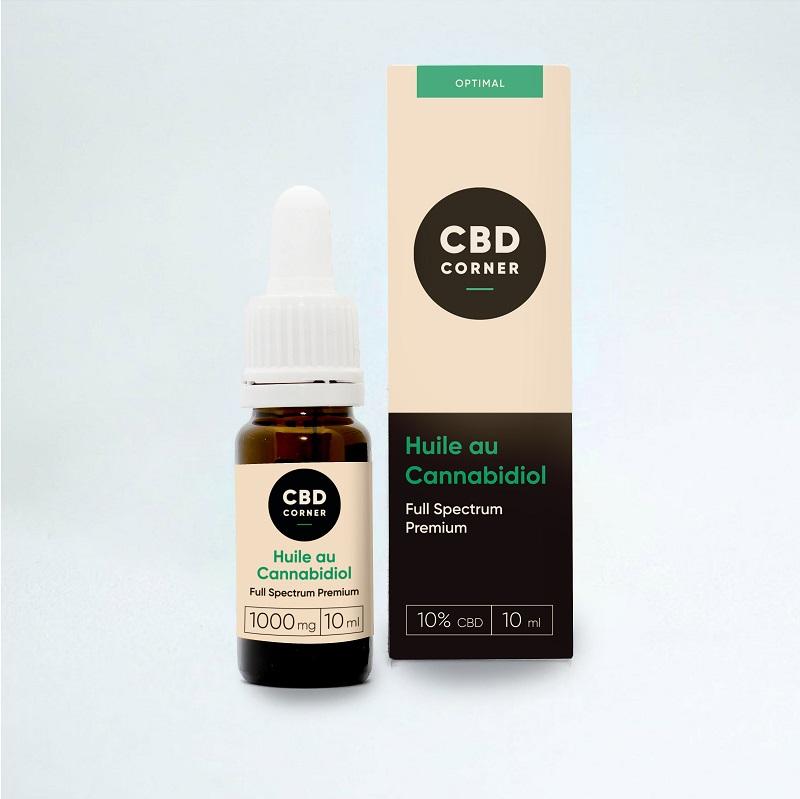 huile-au-cannabidiol-cbd-corner