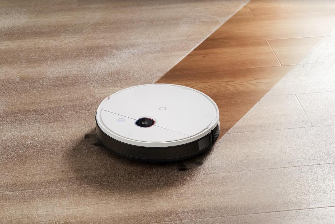 robot-aspirateur-yeedi-laver-sol