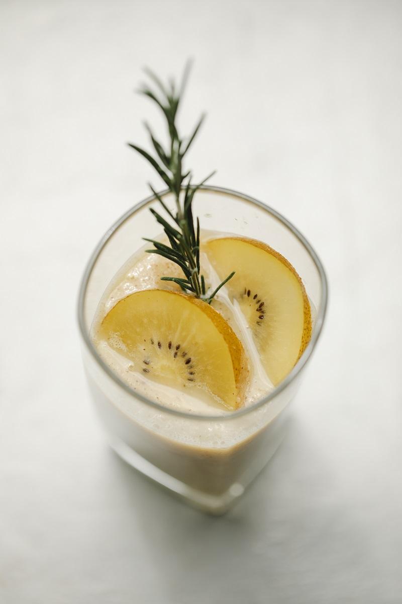 smoothie-peche